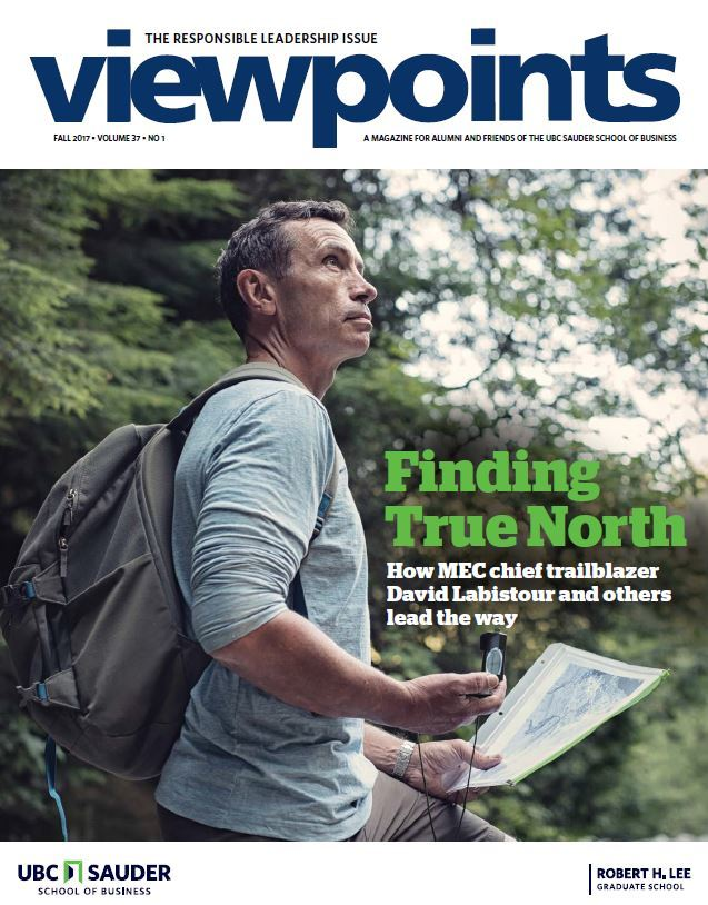 Viewpoints-cover.JPG#asset:14841