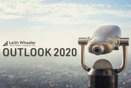 VIDEO: Outlook 2020 Recorded Presentation