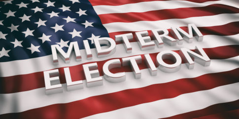US Mid Term Elections: Implications for Canadian Investors
