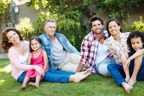 Estate Planning: Is a Trust a Must?