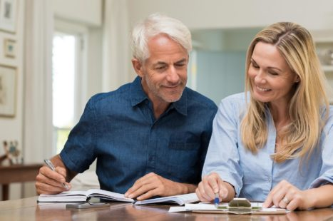 How to Make an RRSP Decision that's Right for Your Age